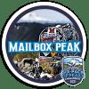 2021 Mailbox Peak