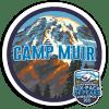 2021 Camp Muir