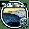 2021 Mount Washington