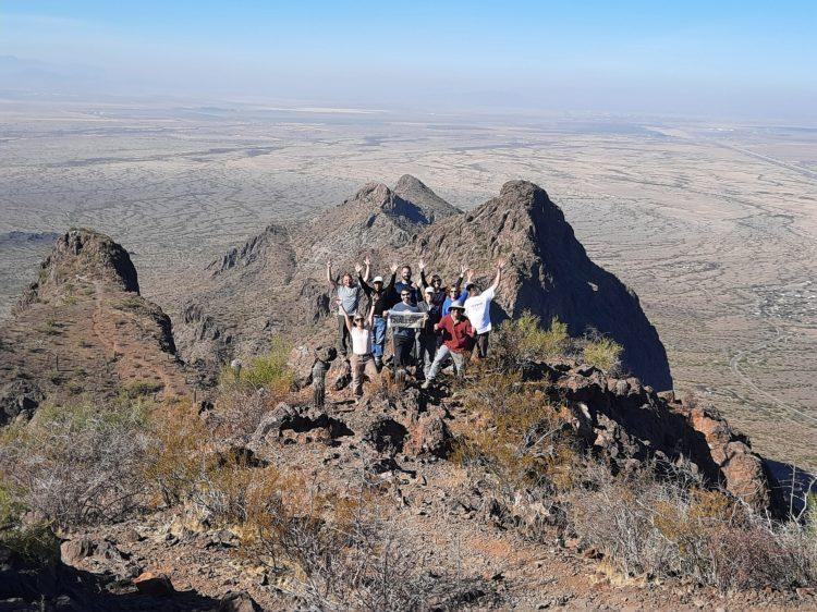 picacho-peak-group