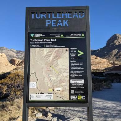 Turtlehead-Peak-2021-01