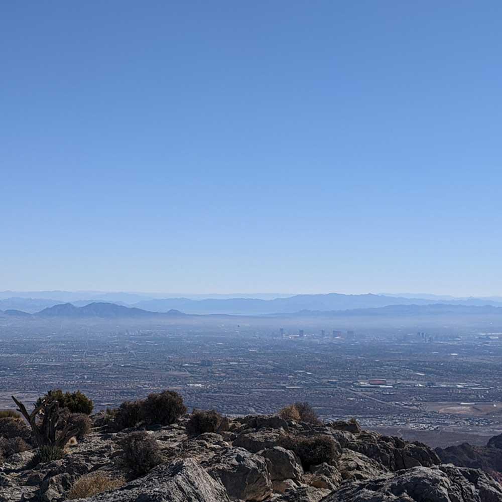 Turtlehead-Peak-2021-03