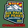 2021 AZ Summer Challenger