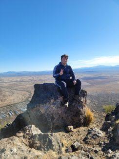 Picacho-peak-1-220201221_0723521