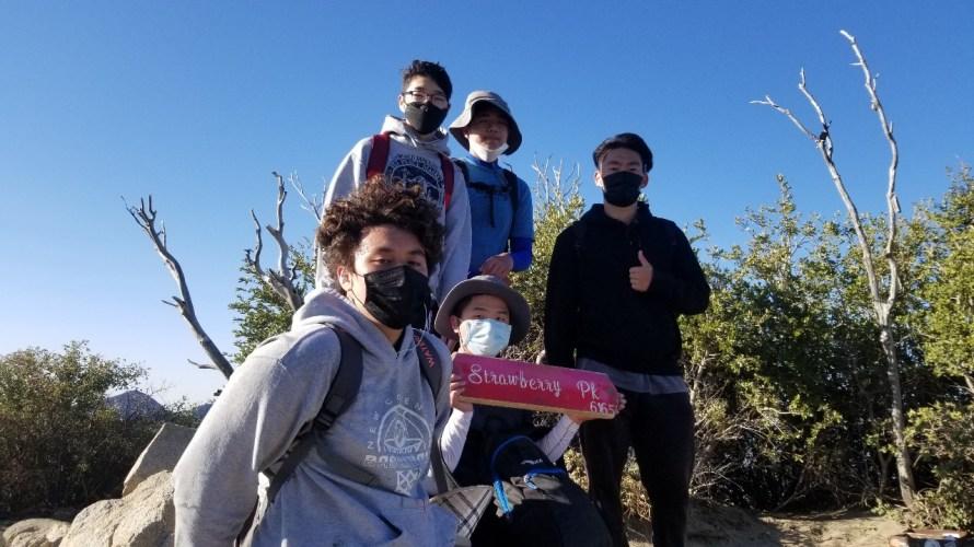 Strawberry-Peak-Trail-Via-Rodbox-Canyon2