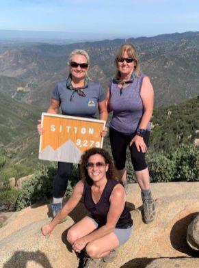 Sitton-Peak-Summit_May-1-2021