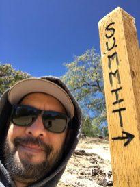 Summit-that-way