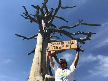 Ontario-2021-2