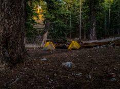 Ontario-Peak-Kelly-Camp-74
