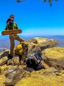 Bighorn-Cucamonga-Peak-44