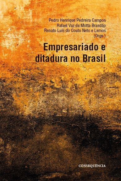 *A FORMAÇÃO ESPACIAL BRASILEIRA: Contribuição Crítica aos Fundamentos Espaciais da Geografia do Brasil. 3ª Edição - Ampliada  Ruy Moreira (Autor)