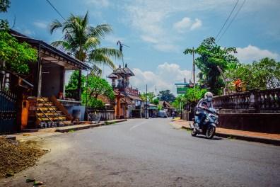 Bali7150417