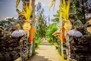 Bali13150417