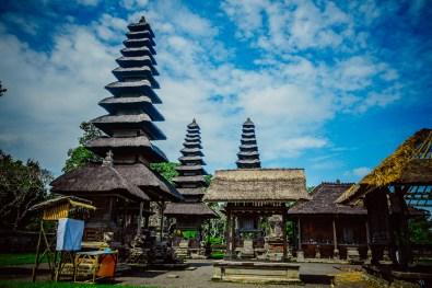 Bali22150417