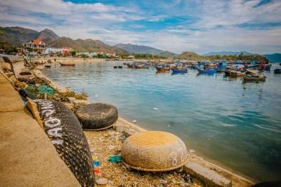 Vietnam - SouthJune 18, 2015-2