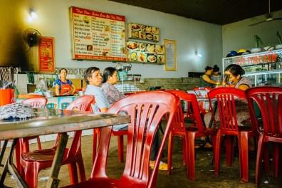 Vietnam reistips