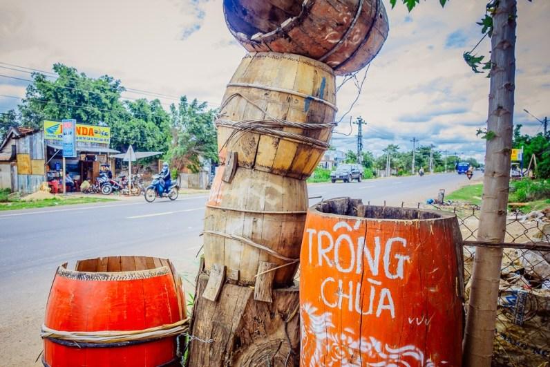 Vietnam - SouthJune 19, 2015-7