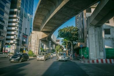 0004 Bangkok & Chiang Mai November 19, 2015 0004