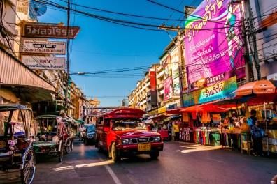 0022 Bangkok & Chiang Mai November 21, 2015 0022