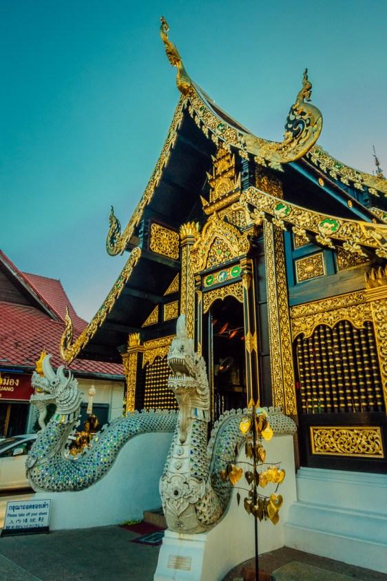0049 Bangkok & Chiang Mai November 22, 2015 0049