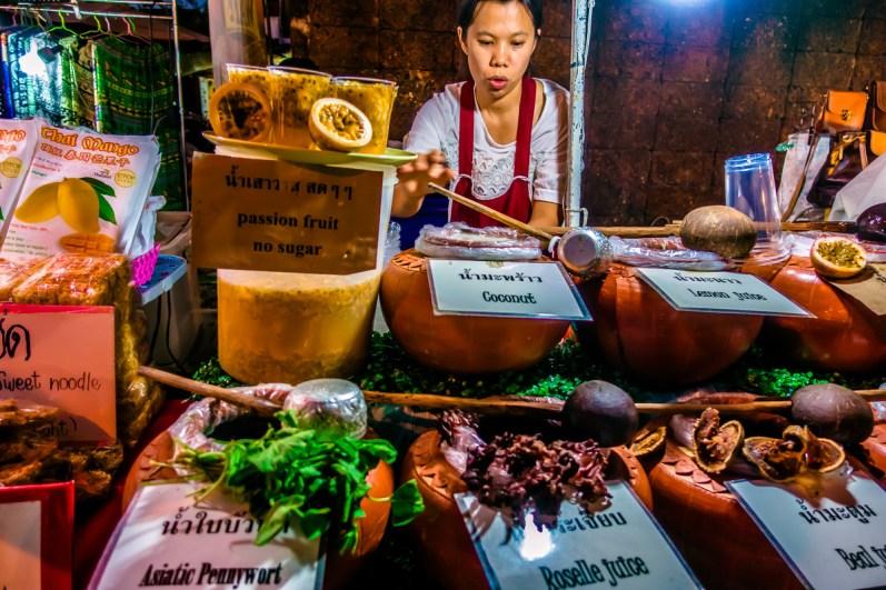 0065 Bangkok & Chiang Mai November 22, 2015 0065