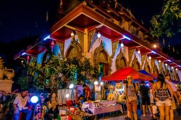 0070 Bangkok & Chiang Mai November 22, 2015 0070