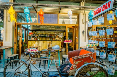 fotos Chiang Mai Thailand