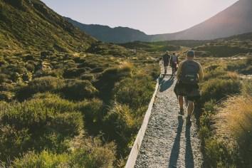 0007 Tongariro Crossing December 26, 2015