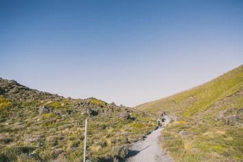 0008 Tongariro Crossing December 26, 2015