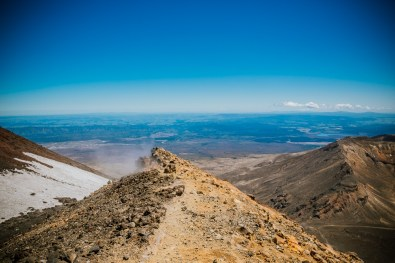 Actieve vulkaan bedwingen