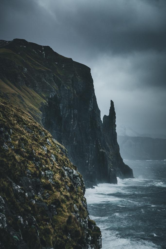 must see in Faeröer eilanden