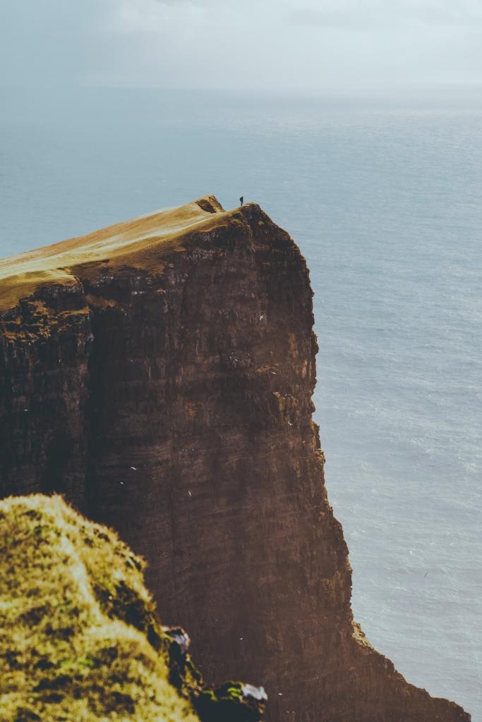 Faroer eilanden wat te doen