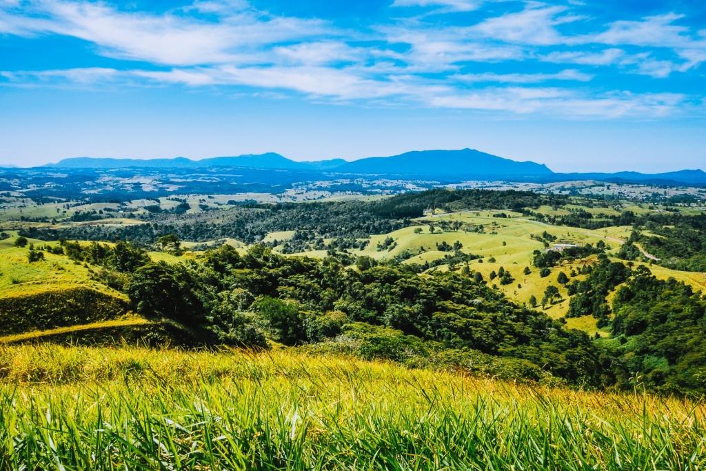 de mooiste roadtrip van australie