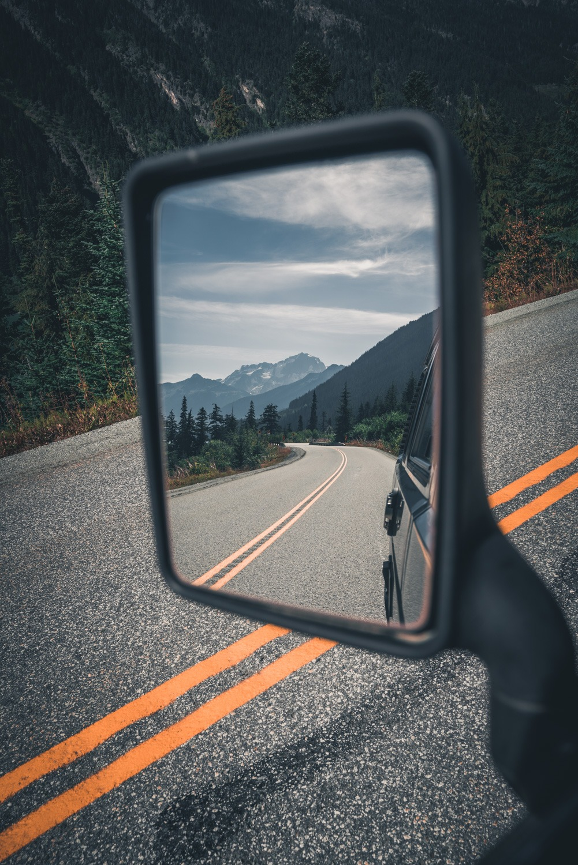 canada roadtrip maken
