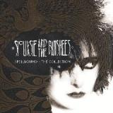 Spellbound The Collection Lyrics Siouxsie And The Banshees