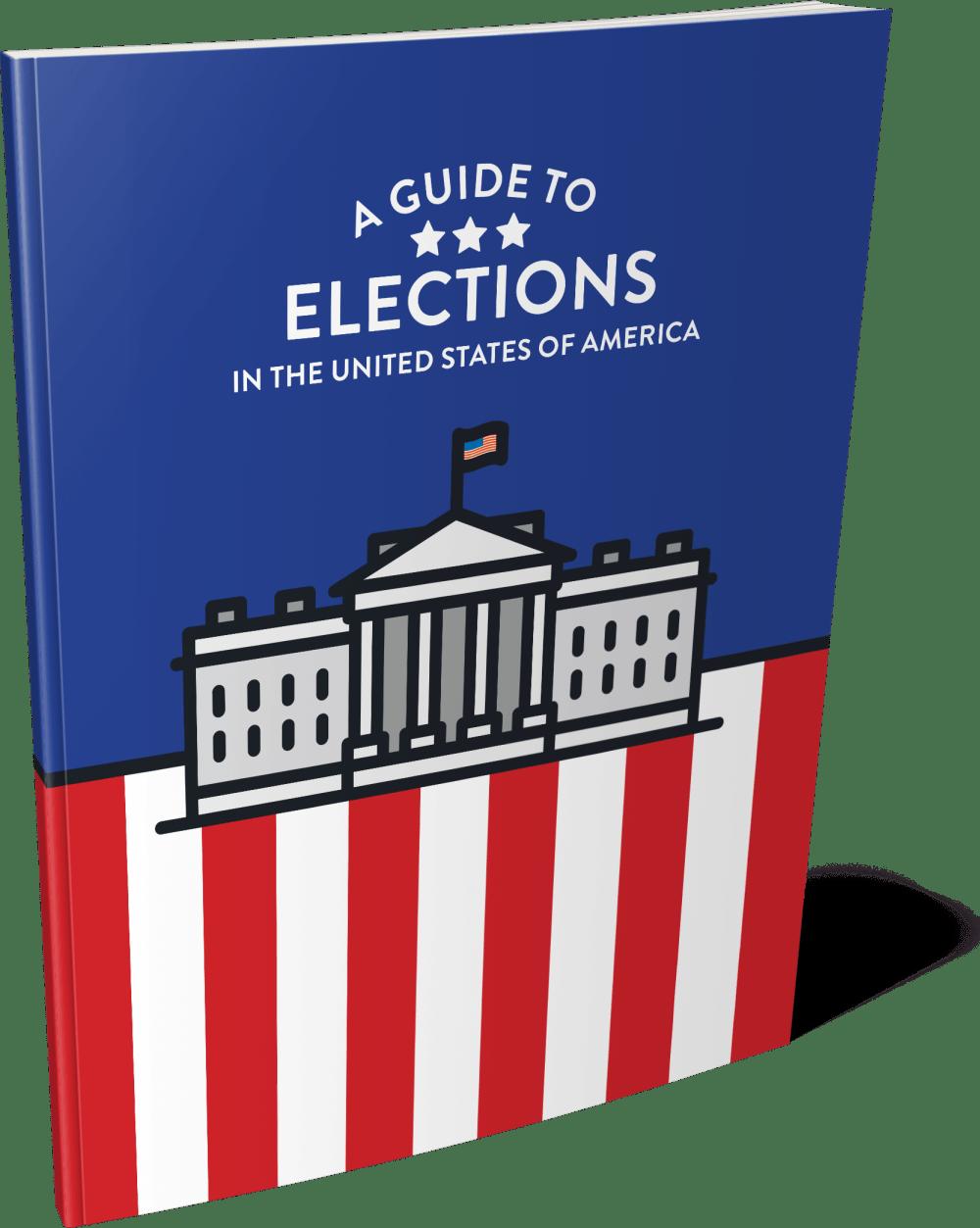 medium resolution of Election Day Unit Study   Free Homeschool Resource