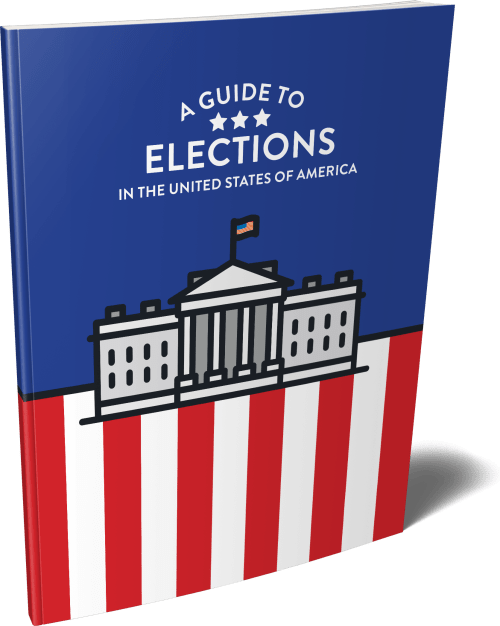 small resolution of Election Day Unit Study   Free Homeschool Resource