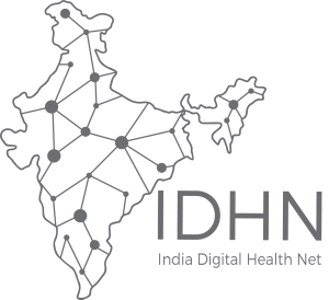 India Digital Health Net