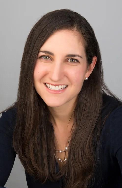 Juliana Cohen  Harvard TH Chan School of Public Health
