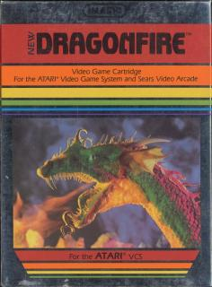 https://i0.wp.com/cdn1.spong.com/pack/d/r/dragonfire52866/_-Dragonfire-Atari-2600-VCS-_.jpg