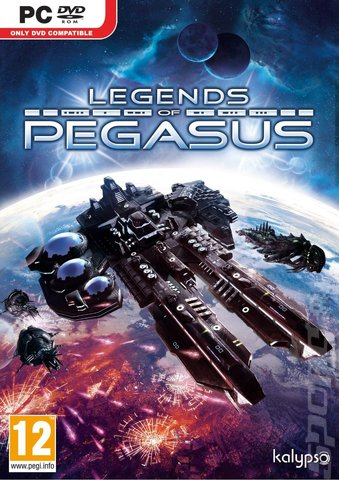 https://i0.wp.com/cdn1.spong.com/pack/l/e/legendsofp370041l/_-Legends-of-Pegasus-PC-_.jpg