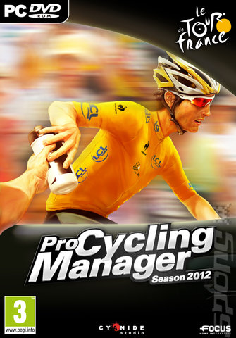 https://i0.wp.com/cdn1.spong.com/pack/p/r/procycling368196l/_-Pro-Cycling-Manager-Season-2012-PC-_.jpg