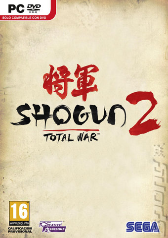 https://i0.wp.com/cdn1.spong.com/pack/s/h/shogun2tot332266l/_-Total-War-Shogun-2-PC-_.jpg