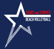 Stars and Stripes Volleyball Club