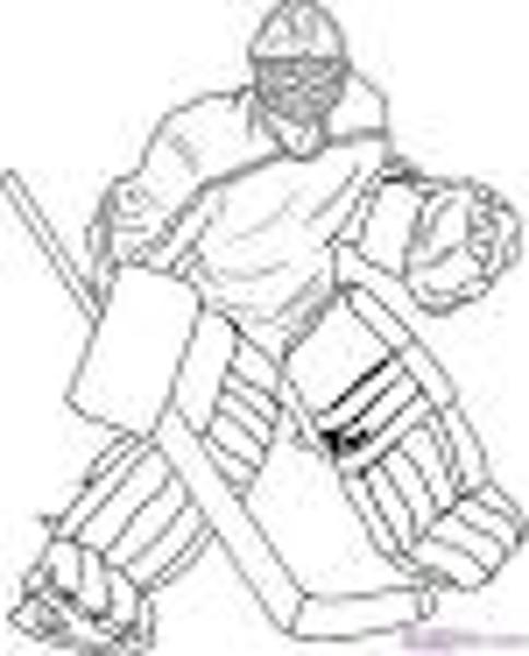 AA Travel Hockey Goalies Needed for SQUIRT, BANTAM, & U-16!