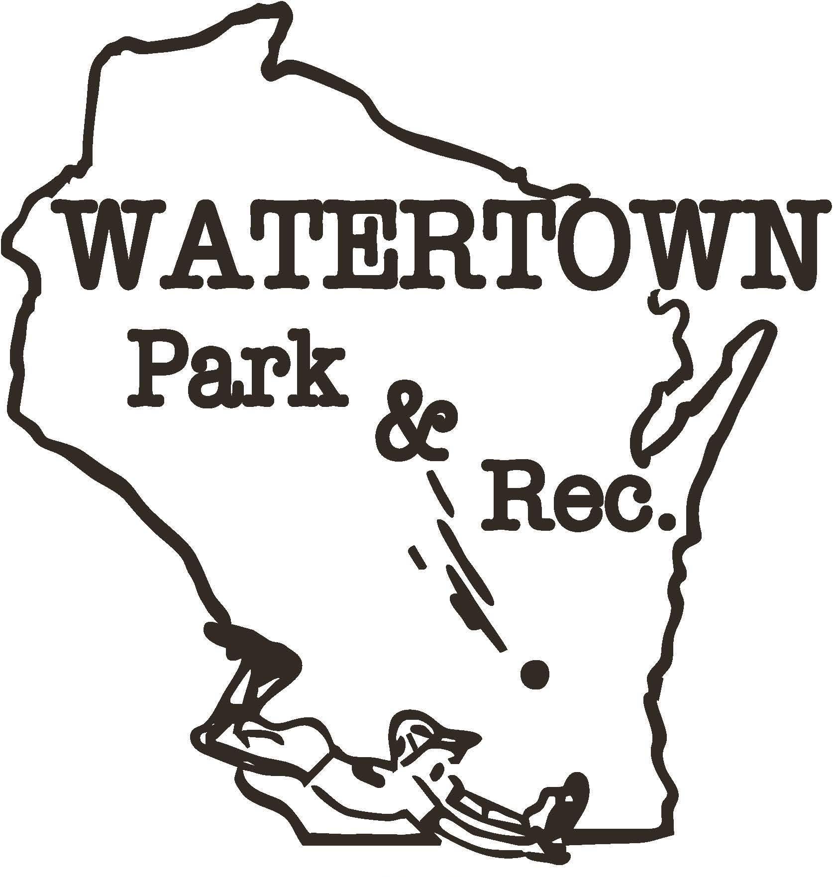 Watertown Youth Baseball