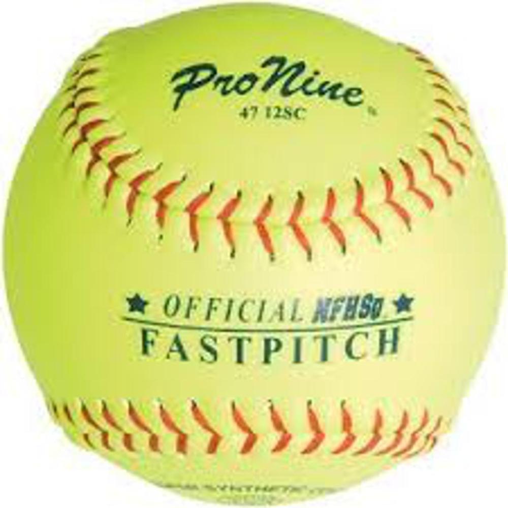 medium resolution of softball commissioner