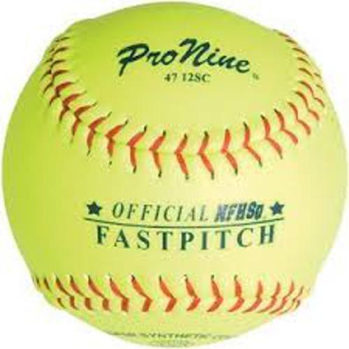 small resolution of softball commissioner