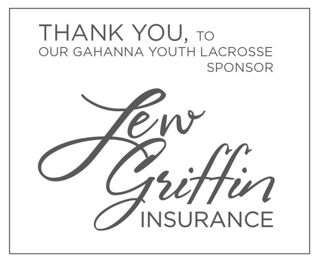 Gahanna Lacrosse