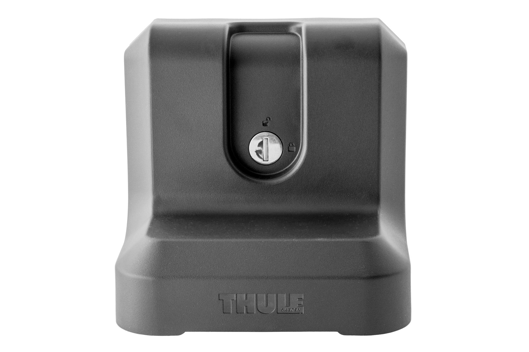 thule outland 3200 roof rack adapter